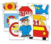 Картинки к сюжетноролевые игры в детском саду