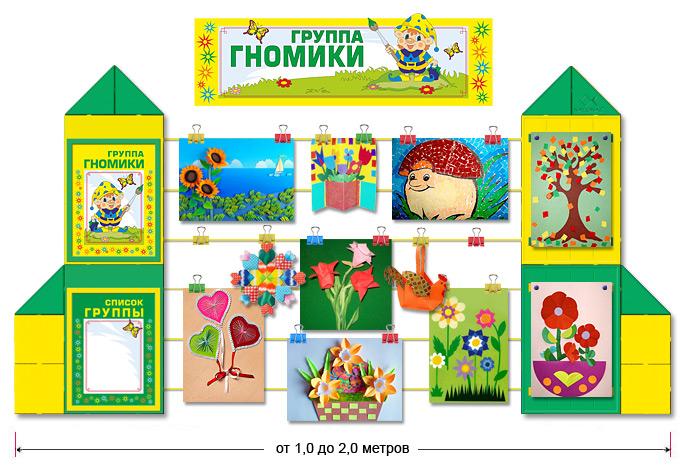 база данных детей сирот для усыновления в оренбургской области