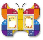 Родительский уголок для детских садов