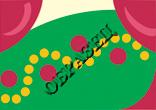 Картинки Бубенчики для детского стенда