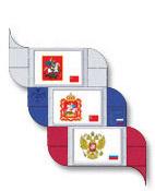 Символика России в ДОУ, школе