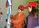 Преемственность детского сада школы